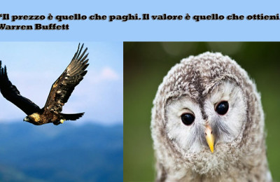 falco2nh0
