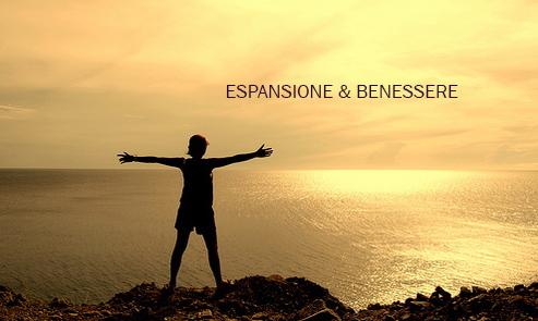 ESPANSIONE E BENESSERE