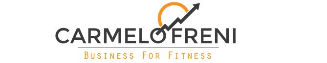 consulente per aziende fitness